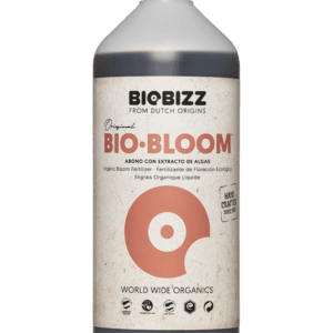 BIO BLOOM – BIOBIZZ