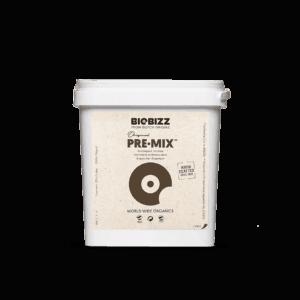BioBizz Pre Mix