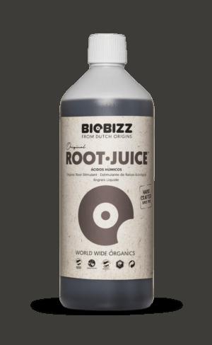 ROOT JUICE BY BIOBIZZ