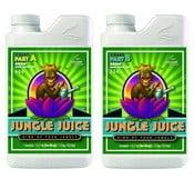 JUNGLE JUICE GROW COMBO A+B