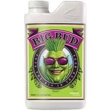 BIG BUD – ADVANCED NUTRIENTS