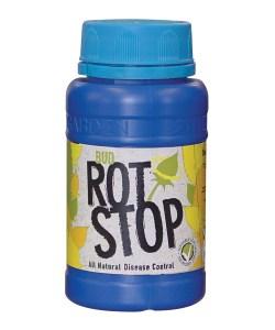 BUD ROT STOP PER BOTRITE