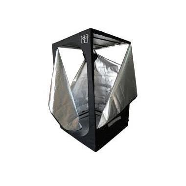 CULTIBOX COMBI - MODULARI