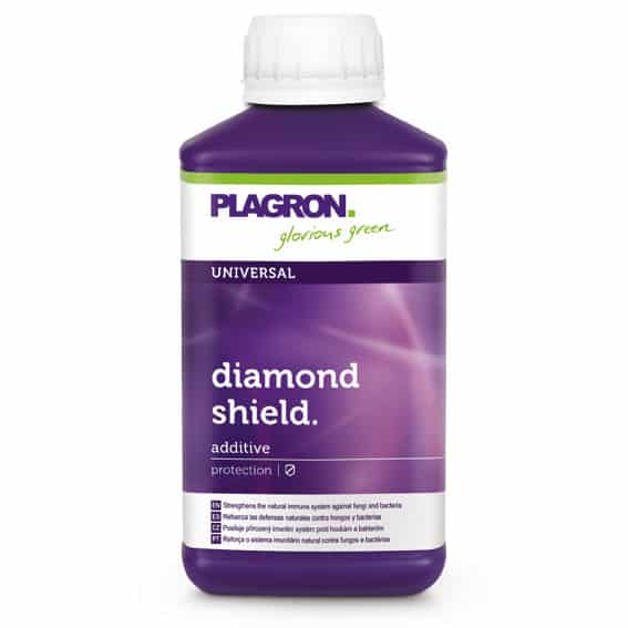 DIAMOND SHIELD (BIO PROTECT)