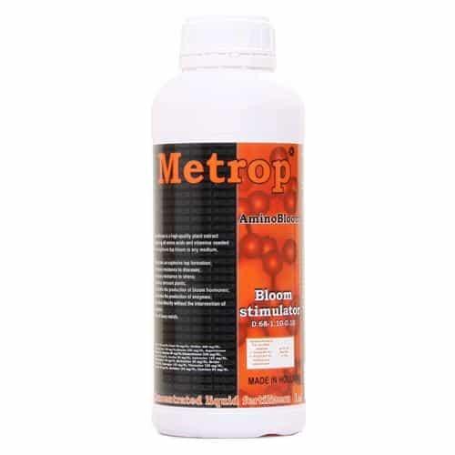 METROP AMINO XTREM