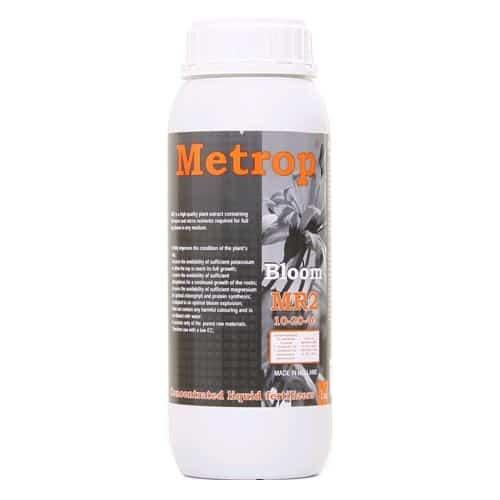 METROP MR2 CONCENTRATO