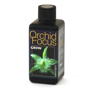 ORCHID FOCUS GROW PER ORCHIDEE