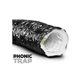 TUBO PHONIC TRAP