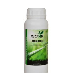 APTUS REGULATOR