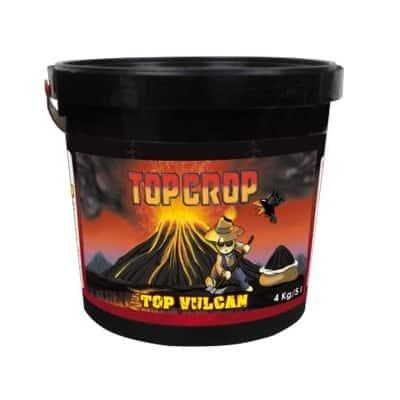 TOP VULCAN - TOP CROP