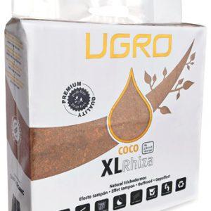 UGRO MATTONE COCCO XL 70 LT CON MICORRIZE