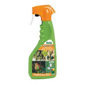 flortis piretro spray