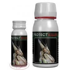 PROTECT KILLER - AGROBACTERIAS