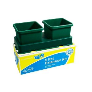 EASY2GROW KIT ESTENSIONE 2 VASI