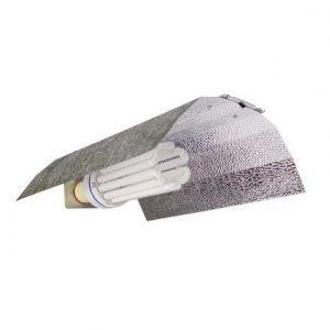 Kit Luce Lampada CFL