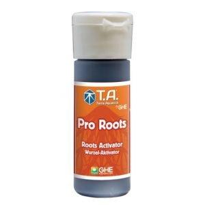 PRO ROOTS (ex Bio Roots)