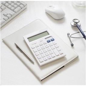 Calcolatore di Bollette