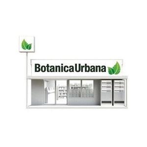 Franchising Botanica Urbana