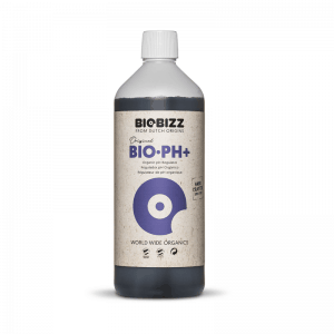 BIOBIZZ BIO PH UP