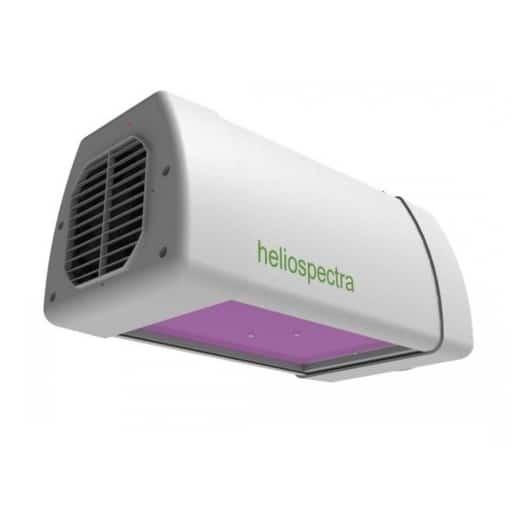 heliospectra 630w