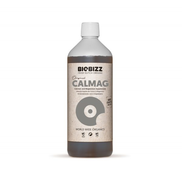 CALMAG - BIOBIZZ