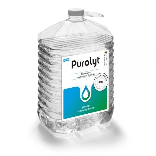 PUROLYT 5LT