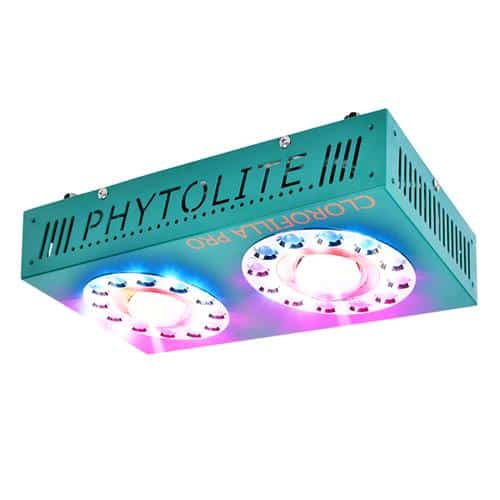PHYTOLITE CLOROFILLA CREE 3070 PRO